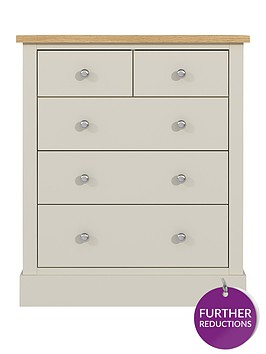 florence-3-2-drawer-graduated-chest