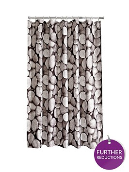 aqualona-pebbles-shower-curtain--multi