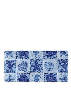 aqualona-seascape-bath-mat-bluewhite