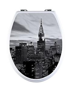 aqualona-new-york-city-toilet-seat-blackwhite