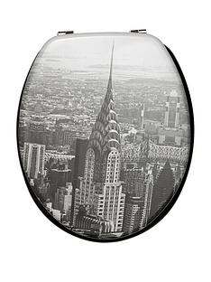 aqualona-new-york-city-toilet-seatnbsp