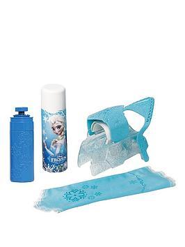 disney-frozen-elsas-magic-snow-sleeve
