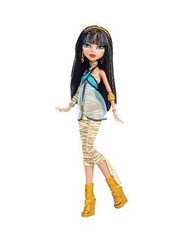 monster-high-core-character-cleo
