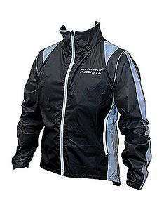 proviz-mens-waterproof-cycling-jacket
