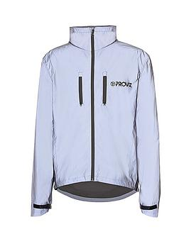proviz-mens-reflect-360-cycling-jacket