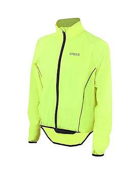 proviz-mens-pack-it-cycling-jacket
