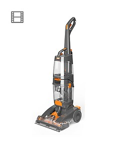 vax-w86-dd-b-dual-power-max-carpet-washer