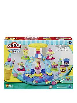 play-doh-sweet-shoppe-swirl-and-scoop-ice-cream-playset