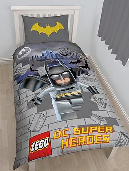 lego-dc-superheroes-reversible-single-duvet-cover-set