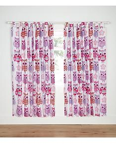 Kids bedroom | Curtains | Curtains & blinds | Home & garden | www ...