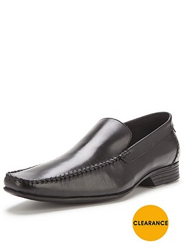 unsung-hero-leather-moccasins