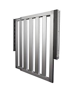 lindam-numi-aluminium-extending-wall-fix-safety-gate