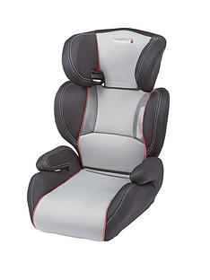 Group 2+3 - 15-36kgs | Car seats | Child & baby | www ...