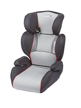 ladybird-group-23-car-seat