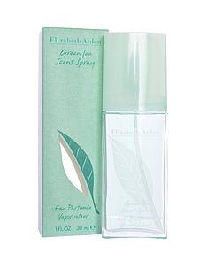 elizabeth-arden-green-tea-skinscent-30ml-spraynbsp