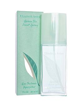 elizabeth-arden-green-tea-skinscent-30ml-spraynbspamp-free-elizabeth-arden-i-heart-eight-hour-limited-edition-lip-palette