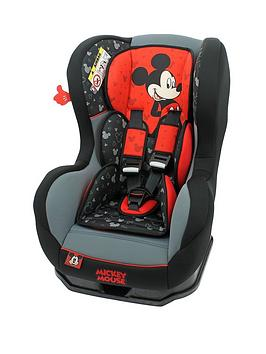 mickey-mouse-disney-mickey-cosmo-sp-luxe-group-0-1-2-car-seat
