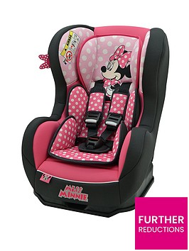 minnie-mouse-disney-minnie-mouse-cosmo-sp-luxe-group-0-1-2-car-seat