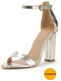 shoe-box-daisy-high-block-heeled-ankle-strap-sandals