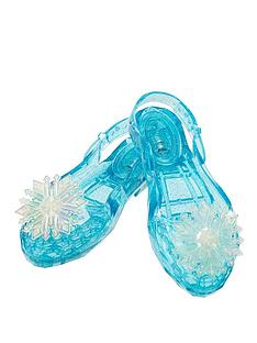 disney-frozen-elsaa-icy-blue-shoes