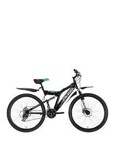 boss-cycles-stealth-mens-full-suspension-mountain-bike