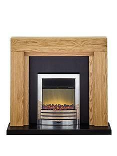 adam-fires-fireplaces-montana-electric-fireplace-suite