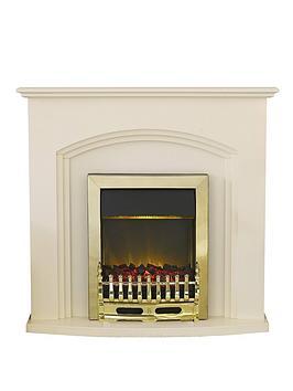 adam-fires-fireplaces-adam-fire-surrounds-truro-electric-fire-suite