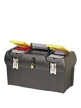 stanley-19-inch-metal-latch-tool-box