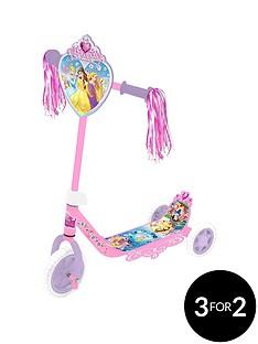 disney-princess-my-first-tri-scooter