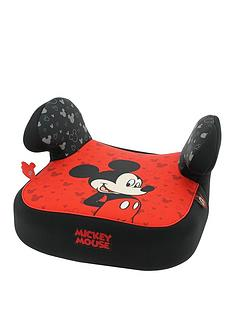 mickey-mouse-dream-luxe-group-2-3-booster-seat