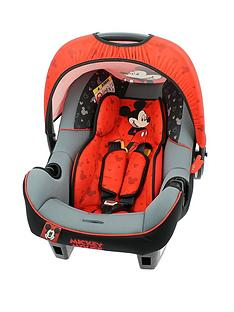 mickey-mouse-beone-sp-luxe-group-0-infant-carrier-car-seat