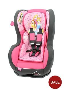 disney-princess-disney-princess-cosmo-sp-luxe-group-0-1-2-car-seat