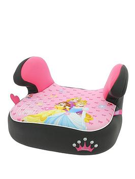 disney-princess-dream-luxe-group-2-3-booster-seat