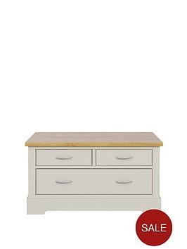 holsworth-coffee-table