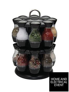 apollo-16-jar-2-tier-plastic-spice-carousel