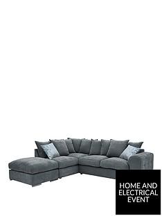 cavendish-sophia-left-hand-corner-chaise-sofa-with-footstool