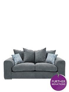 cavendish-sophia-2-seater-fabric-sofa