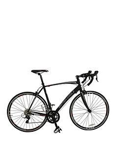 british-eagle-cobra-mens-alloy-road-bike-55cm-frame