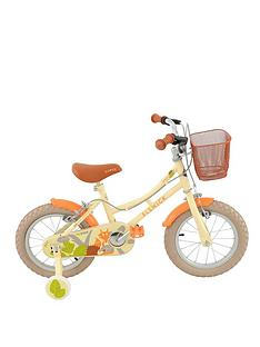 elswick-freedom-girls-14-inch-heritage-bike