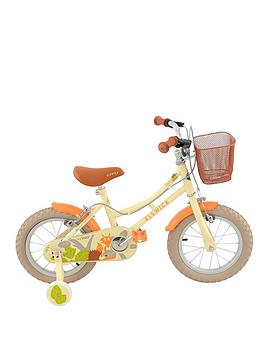 elswick-freedom-girls-14-inch-heritage-bike
