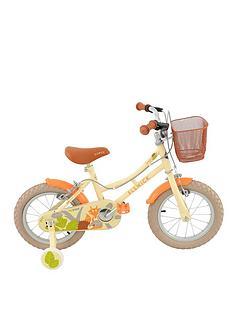 elswick-girls-heritage-bike-14-inch-wheel