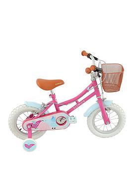 elswick-misty-girls-12-inch-heritage-bike