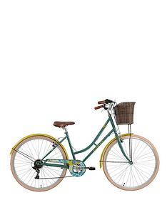 elswick-liberty-700c-ladies-heritage-bike