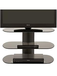 off-the-wall-no-more-wires-skyline-tv-stand-for-tv039s-up-to-55-inches