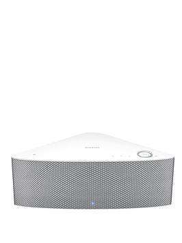 samsung-m7-wam751-multi-room-wireless-speaker-white