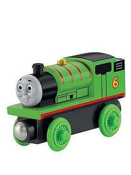 thomas-friends-wooden-railway-percy