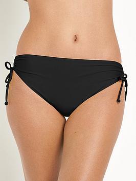 v-by-very-mix-amp-match-mid-rise-bikini-brief
