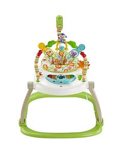fisher-price-rainforest-friends-spacesave-jumperoo
