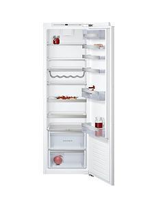 neff-ki1813f30g-integrated-tall-fridge