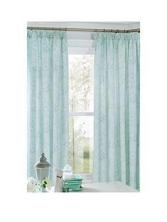 dorma-celeste-pencil-pleat-lined-curtains